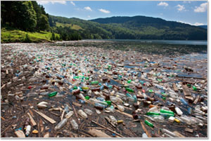 cleanwater-bottles