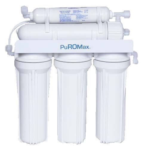 Image result for puromax