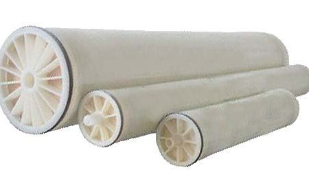 Commercial Membranes